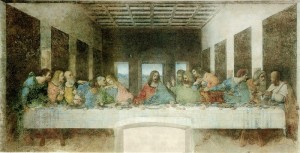 da_vinci-_the_last_supper