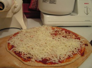 chickenpizza