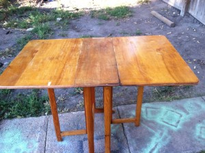 gateleg_table