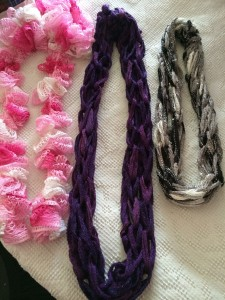 sashayscarves