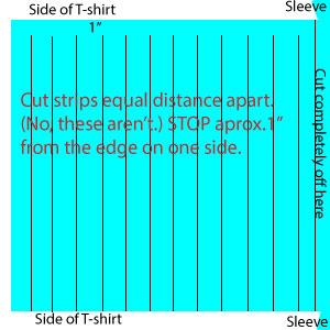tshirt-yarn-1