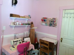 My Design Studio ~ from Me & My House