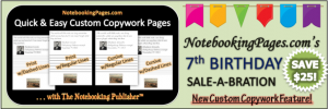 bday-copywork-rev-slide-banner
