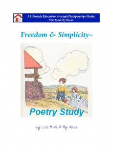fspoetry-cover