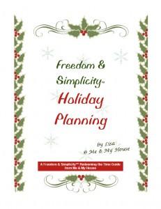holidayplancover
