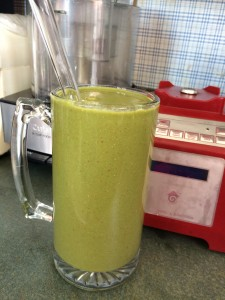 green smoothie3