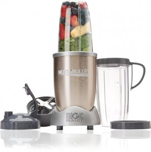 nutribulletpro